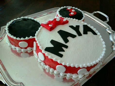 minnie mouse cake ideas minnie mouse cake ideas images femalecelebrity