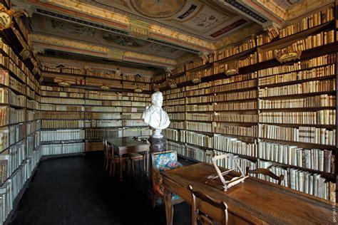 libreria italiana zurigo homepage letteratura e cultura italiana visiting