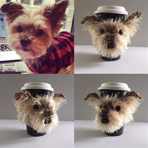 unique yorkie gifts 17 best images about morkie morkie morkie yorkie morkie gifts on