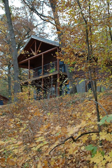 Iowa State Park Cabins by 17 Best Images About Iowa Cabins On Hiking