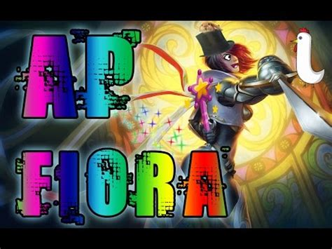 ap fiora chillout ap fiora best toplaners s4