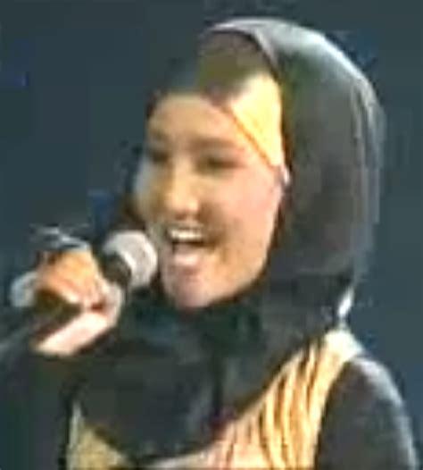 download mp3 barat rihana download mp3 fatin shidqia lubis diamonds rihanna