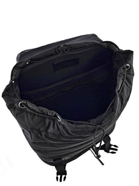 Alpine 3d Bag sac dos polo ralph alpine bag w3q8 black en