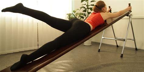 dolori gabbia toracica sintomi bruciore alla schiena nella zona delle scapole e della
