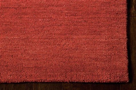 simple pattern area rugs calvin klein ck206 linear glow watercolor sumac area rug