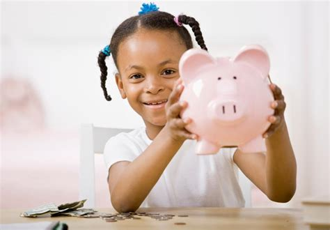 Make Money Online Kid - 15 ways for kids to earn money makemoneyinlife com