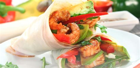 china buffet delivery china buffet menu food delivery restaurant takeout order food