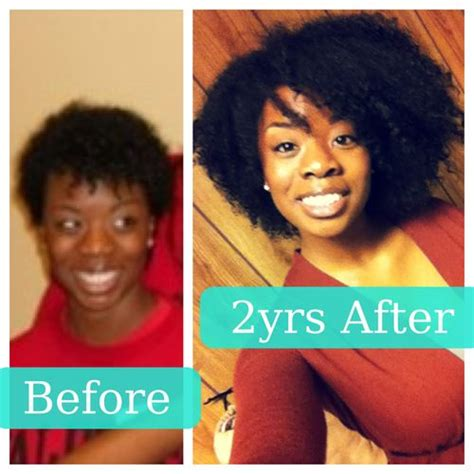 best styles for black hair growth 140 best natural hair growth over the years images on