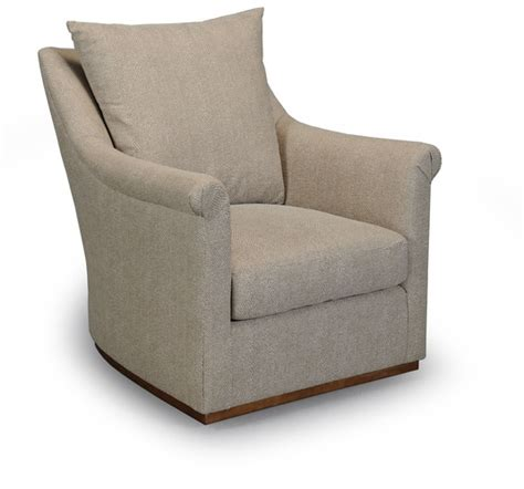 devin couch devin falls chair 1510 32 stanford furniture