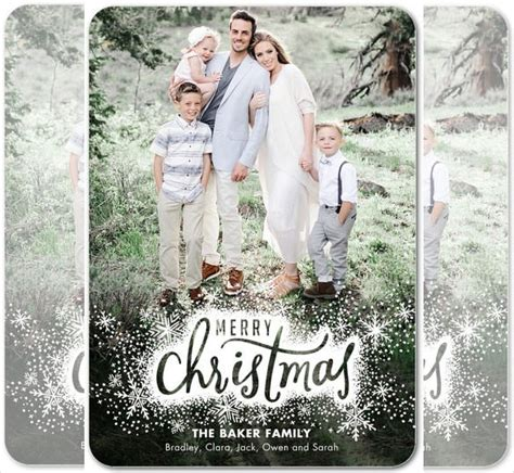 card family photo template 150 card templates free psd eps vector ai