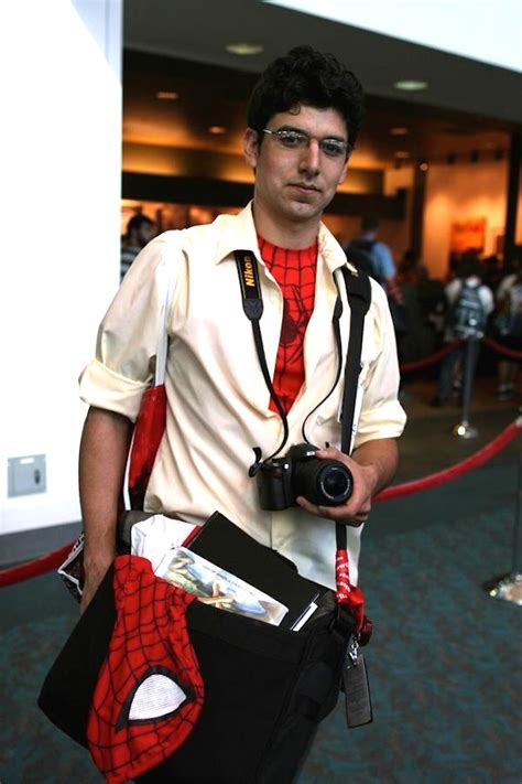 easy costumes  show   nerd beyondbones