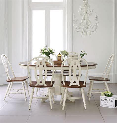 Harveys Dining Room Suites by Nine Dining Room Suites To Get You Inspired Harvey