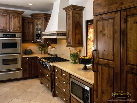 kitchen and bath photos photo slideshow gallery kithen remodeling l remodel design tempe
