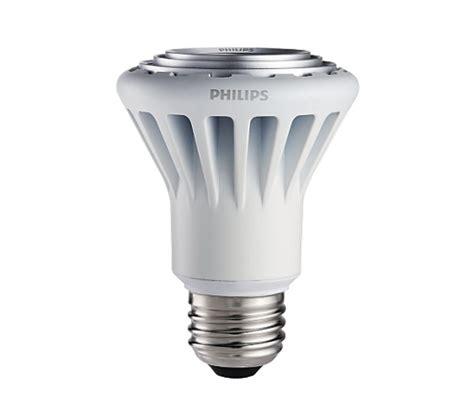 energy saving flood light bulb ambientled energy saving indoor flood light 046677418427