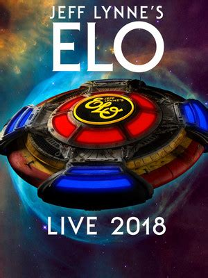 electric light orchestra fargo center august 24 best concerts in philadelphia 2018 19 tickets info