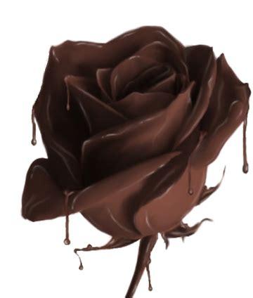 cioccolato mal di testa cioccolata contro l emicrania medicinalive
