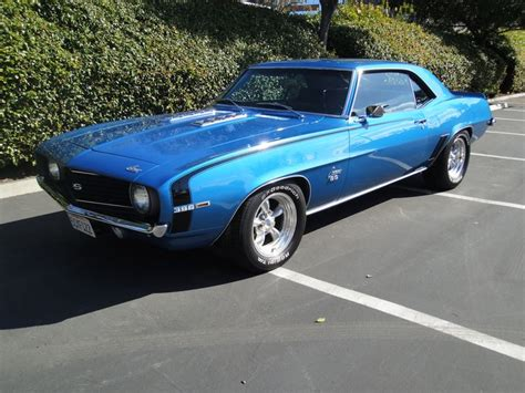 camaro for sale 25 best ideas about camaro ss for sale on 69