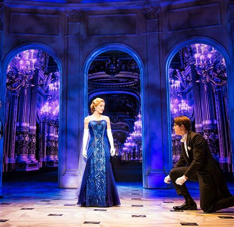 broadway best top 10 broadway shows for 2018