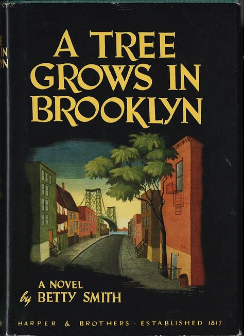 quotes film brooklyn a tree grows in brooklyn movie quotes quotesgram