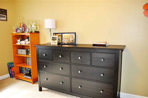 Kids Bedroom Dresser | kids bedroom dressers and their different alternatives