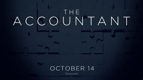 the accountant the accountant 2016 worth the