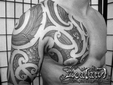 new zealand tattoo designs and meanings nz collection