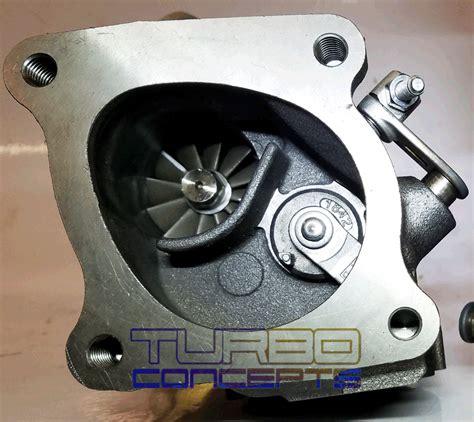 audi allroad upgrades dzx 273 b5 audi s4 a6 allroad 2 7t turbo stage 3