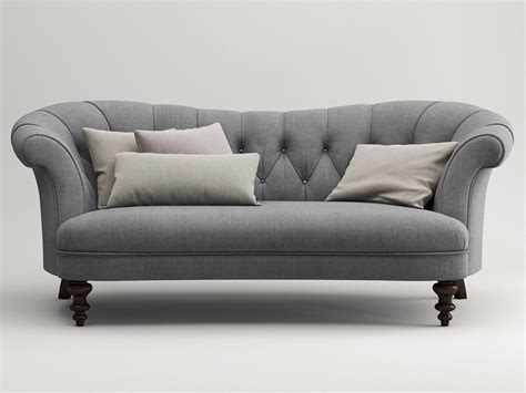 hayworth sofa hayworth sofa refil sofa