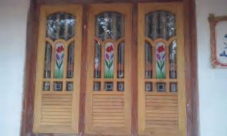 kerala style home window design kerala style carpenter works and designs february 2015