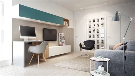 living room events four apartments from st petersburg s int2 architecture