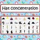 concentration cards templates 1000 images about slp memory freebies on