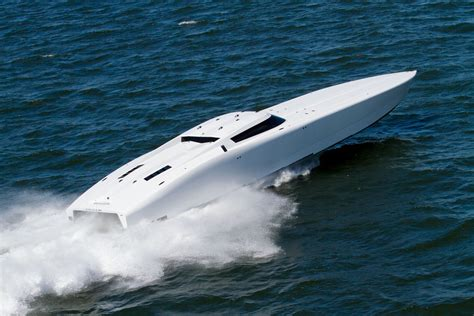 outerlimits boats list of synonyms and antonyms of the word outer limits boats