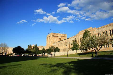 Top Mba Colleges In Brisbane Australia by File Of Queensland Brisbane Australia Jpg
