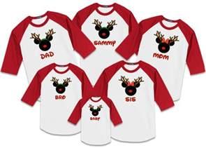 Handmade T Shirt Design Ideas - stunning t shirts designs ideas gallery home design