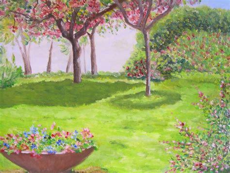 disegno giardino disegno casa giardino tutte le immagini per la