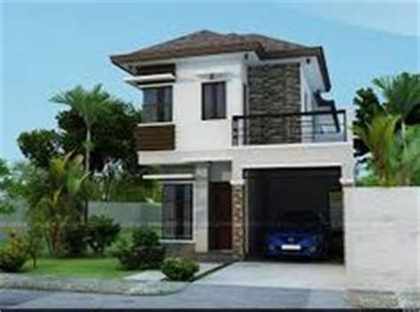 tips on house design philippines affordable modern house architecture two storey house designs and floor