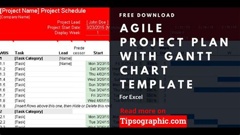 project planning spreadsheet free unique project resource planning