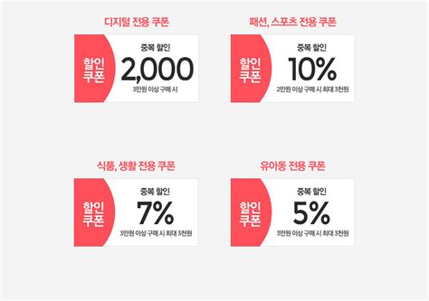 An Entire Mba In 1 Course Coupon by 옥션 Pcs 중복쿠폰 프로모션 다나와