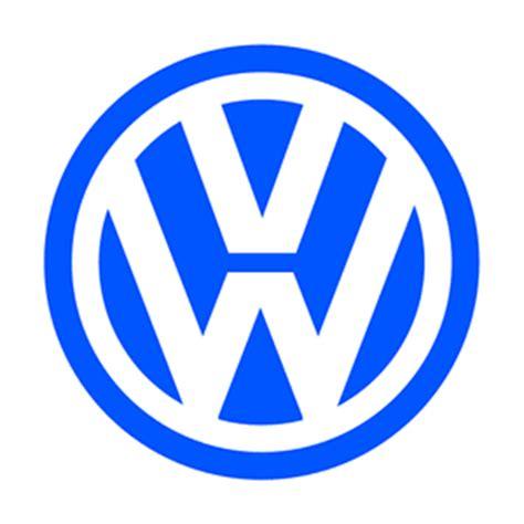 volkswagen logo no volkswagen logopedia fandom powered by wikia