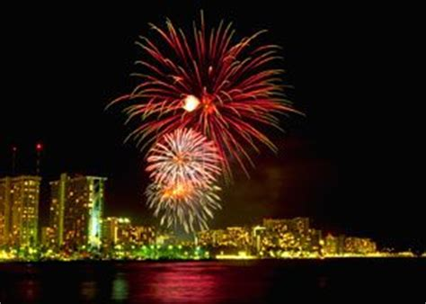 new year activities honolulu aloha 2014 best places to hawaii new year s