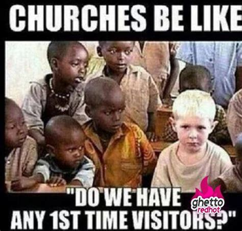 Church Memes - 25 best ideas about ghetto funny on pinterest good