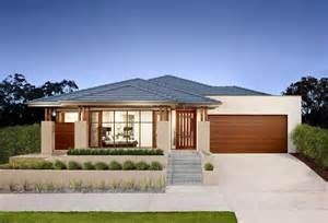 home designs kendal home design life styles