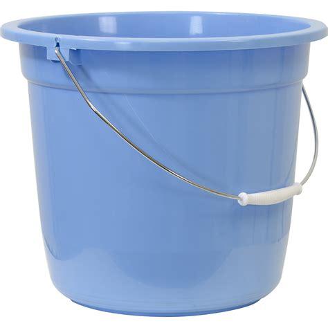 quickie  bucket walmartcom walmartcom