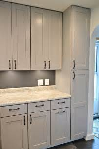 1000 ideas about gray kitchen cabinets on pinterest 24 grey kitchen cabinets designs decorating ideas