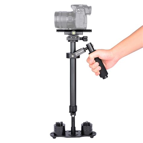 Dslr Kamera Stabilizer Steadycam S60 Limited Steadicam S60 Handheld Stabilizer Steadycam