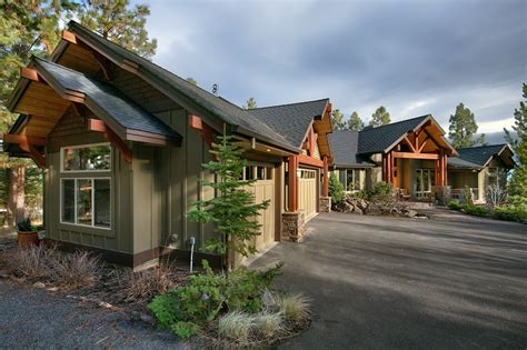 bend oregon luxury homes fabulous new awbrey butte listing in bend oregon