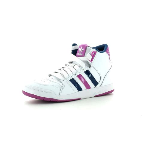 adidas women size womens adidas midiru court mid 2 white hi top fashion