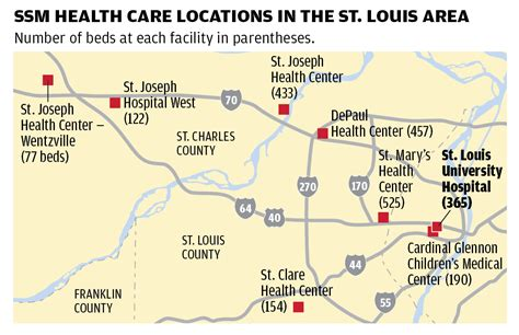 missouri cares map room editorial vegas firm plays hardball with emergency room