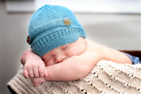knitted baby boy hat patterns baby newsboy hat baby cakes by cupcakes craftsy