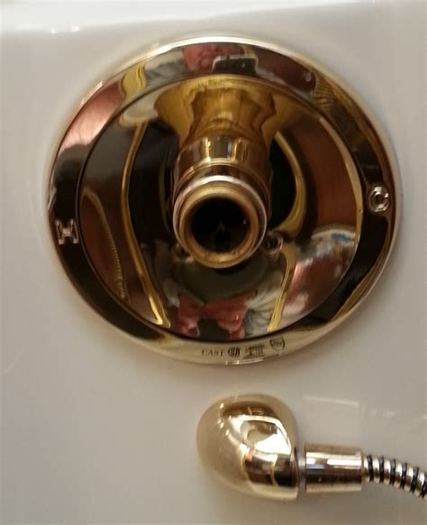 shower hot and cold reversed shower hot and cold reversed irv2 forums